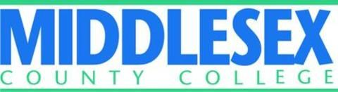 Middlesex County College in Edison Ranks in Top Community Colleges in the Nation @MiddlesexCounCo #Edison