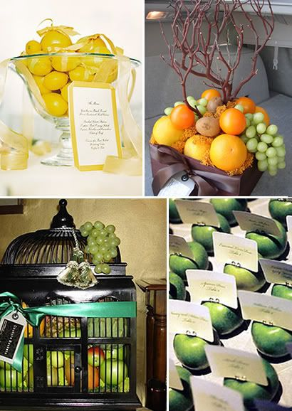 17 best Legacy Dinner images on Pinterest | Dinner, Centerpieces and ...