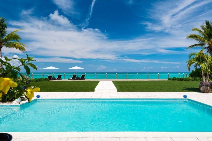 Conch Villa http://turksandcaicos.exceptionalvillas.com/conch-villa-3-bedrooms-grace-bay/l226
