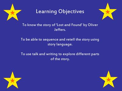 Learning-Objective.ppt