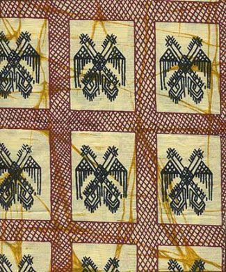 Charming African Print Tablecloths   Google Search