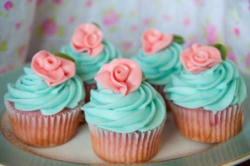 Image via We Heart It https://weheartit.com/entry/174209669 #cake #candy…