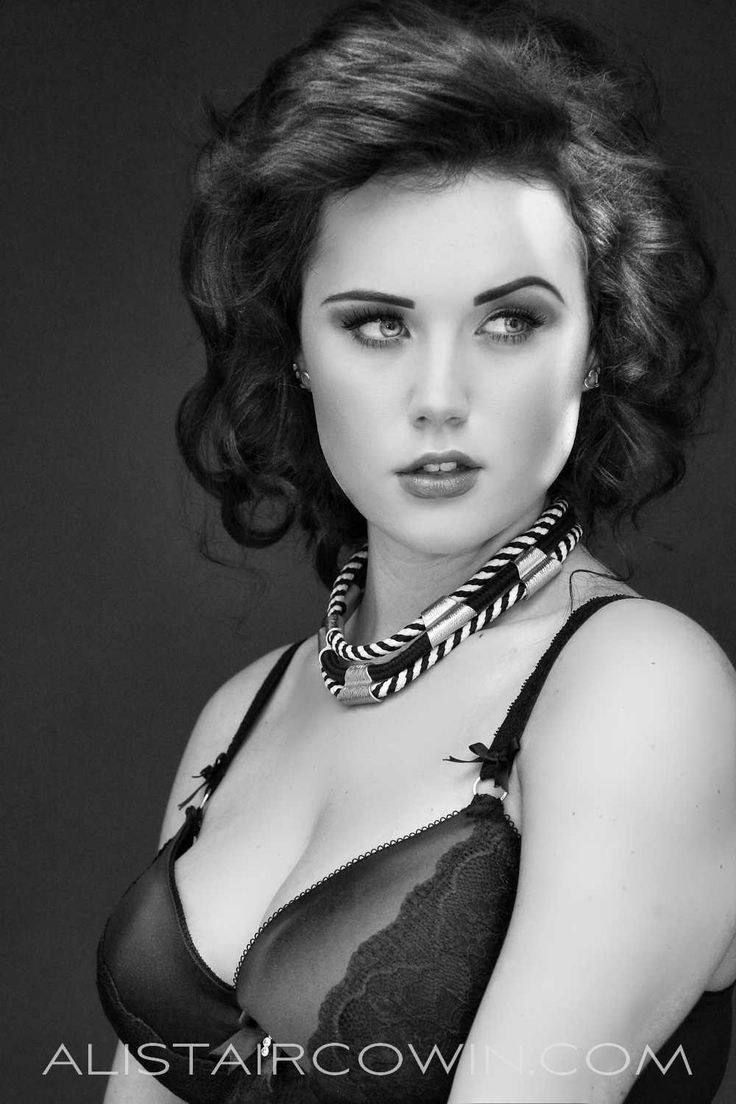 Beauty shoot for Holly's Portfolio. Makeup & Hair: Sammy Carpenter Photography: Alistair Cowin