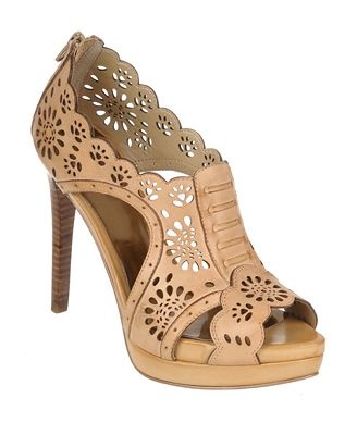 ShopStyle: Carlos by Carlos Santana Shoes, Timeless Sandals |  Neutral Sandal… get in my closet. ;))