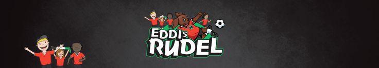 Die drei ??? Kids Bundesliga-Alarm Lesung mit Boris Pfeiffer - Gemeinschaftsaktion mit dem Kids-Club von Eintracht Braunschweig EDDIs Rudel  https://eddisrudel.hannover96.de/de/kids/events