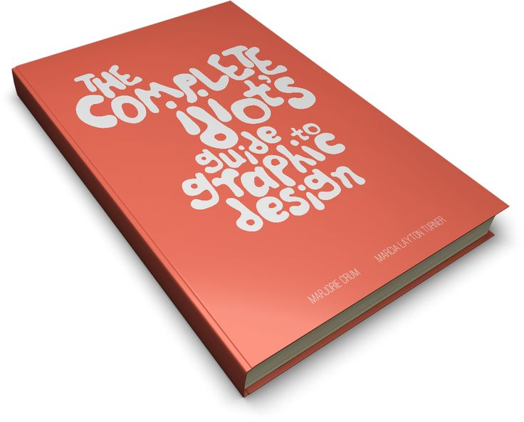 Free PSD of the Day #18: Book Cover Design Template Version 7 http://www.mehibi.com/?p=6544  #psd2