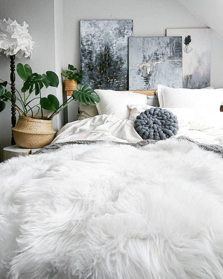 878 besten schlafzimmer tr ume bilder auf pinterest. Black Bedroom Furniture Sets. Home Design Ideas