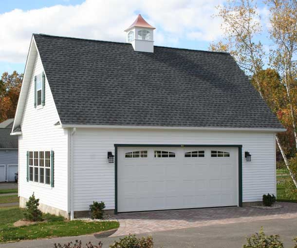 17 Best Images About Garages By Kloter Farms On Pinterest