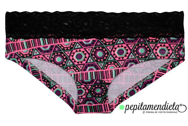 http://shoponline.pepitamendieta.com/