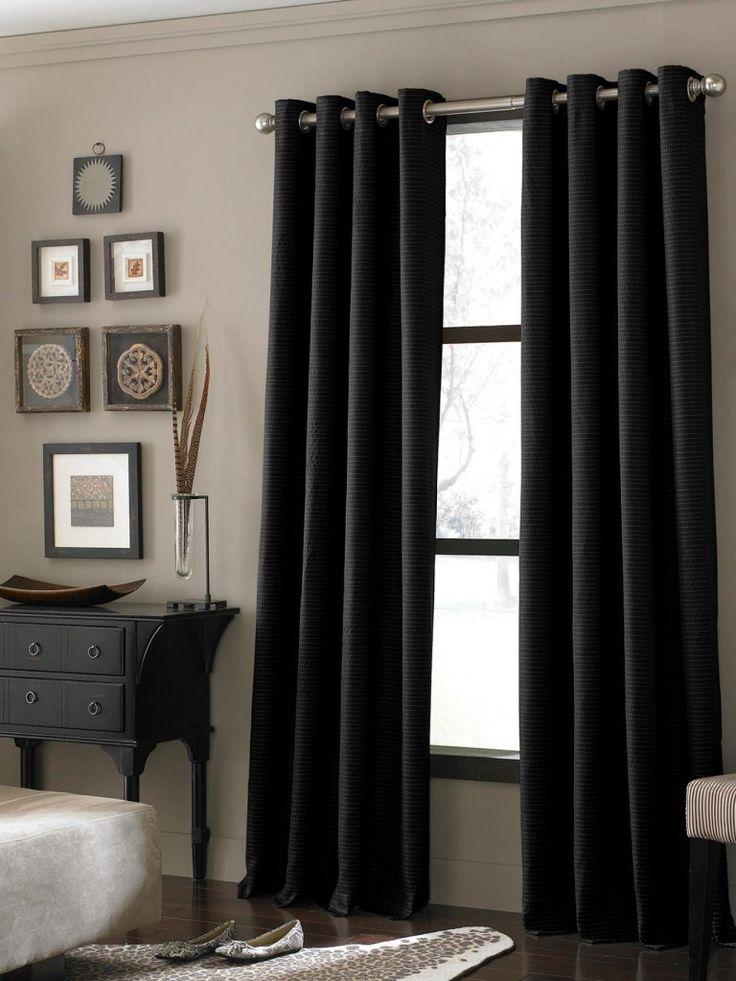 20 different living room window treatments - Fantastisch Bing Steam Shower