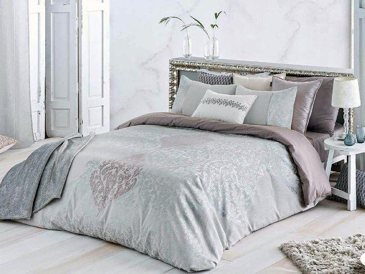 Ropa de cama (186 – DRC16) - Muebles CASANOVA