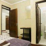 Homestay deket Malioboro Jogja - 0813.2713.4796  | Penginapan Guest House   Murah di Yogyakarta