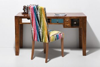 nice dressing/ office table