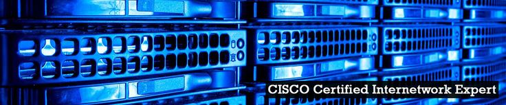 CCIE Routing & Switching Training & Certification by Codec Networks in Delhi, India to plan, operate and troubleshoot complex, converged network infrastructures on a wide variety of Cisco equipment