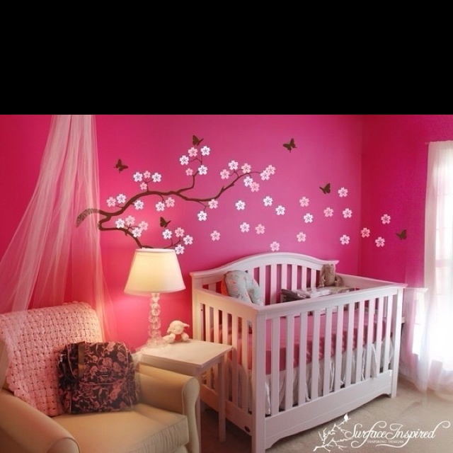46 best princess room images on pinterest | princess room, bedroom