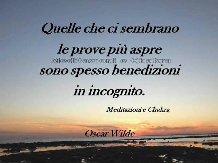 http://www.ilgiardinodeilibri.it/libri/__come-vincere-le-sfide-della-vita.php?pn=4319