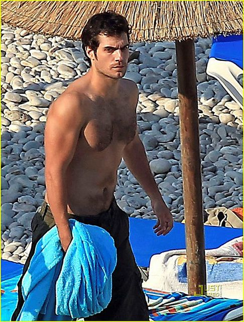 henry cavill the cold light of day images | Henry-Cavill-The-Cold-Light-of-Day-On-Location-Photo-58 | Flickr ...
