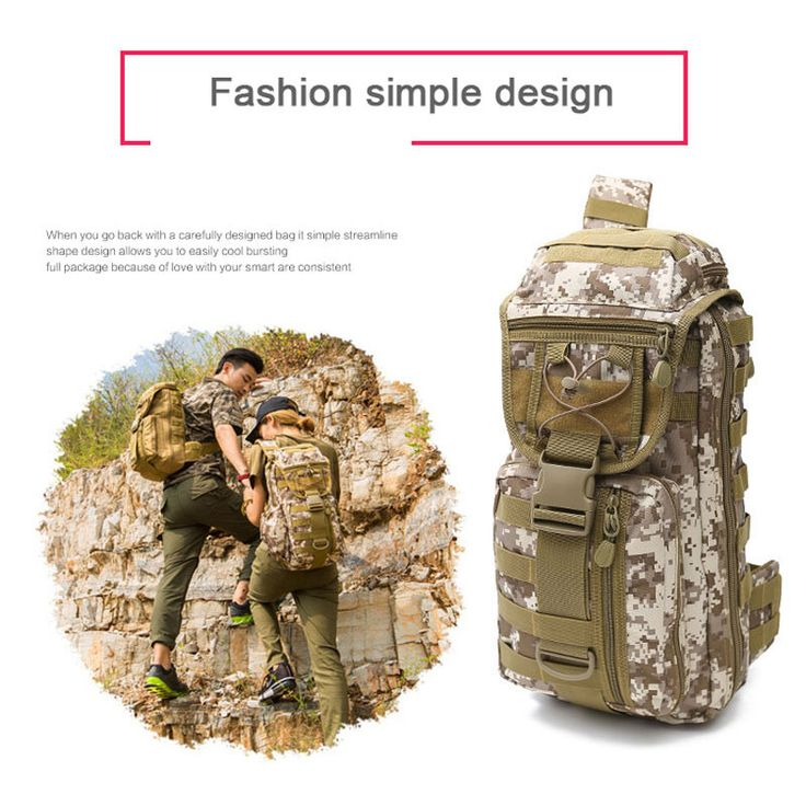 3P tactical backpack Military Tactical climbing mountaineering Backpack Camping Hiking Trekking Rucksack Travel outdoor Bag