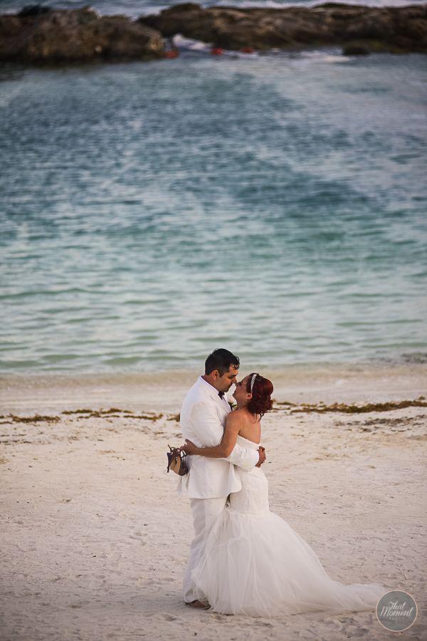 beach wedding in new jersey%0A Wedding Photographer Riviera Maya Mexico Hard Rock Cafe Cancun