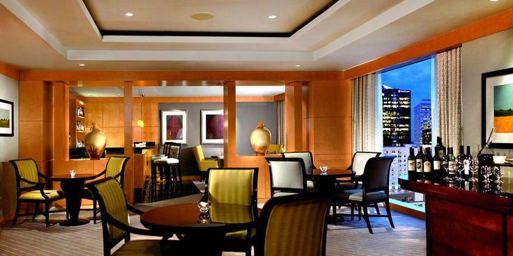 The Ritz-Carlton, Charlotte (North Carolina) - #Jetsetter