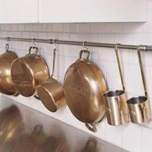 60 Best Images About What A Rack On Pinterest Kitchen