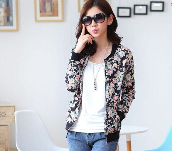 Cheap coat classic, Buy Quality coat woolen directly from China coat sweater women Suppliers: