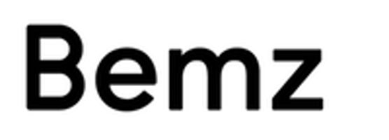 Bemz - Upp till 70% rabatt på utvalda produkter i vår outlet #sofföverdrag #stolöverdrag #kuddfodral Gäller till den 2017-10-01