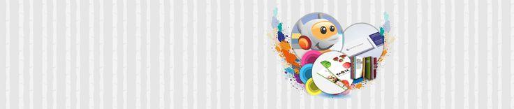 A web design company in singapore with Good Service and Quality work -- Web Design Company --- http://www.quape.com.sg/