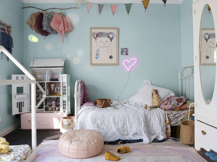 Deciding how to decorate your little darling's bedroom is almost as difficult as writing a birth plan and pretending you'll stick to it.With so many novelty items and lines of…