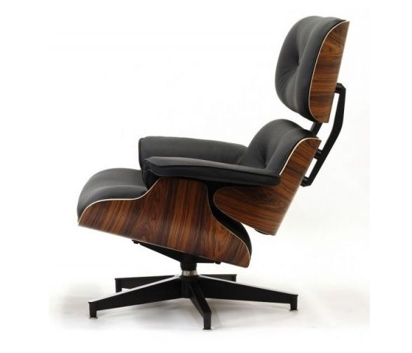 Fotele wypoczynkowe i szezlągi