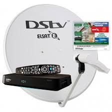 We are open 24/7 same day service including weekends and public holidays  All of Our Services are as follows...  1.Communal set ups  2.Extra view set ups  3.Dish re-alignments  4.Dish upgrades all sizes and types  5.EXPLORA installation  6.HD PVR installations  7.OVHD installations  8.TOP TV installations  9.TV wall mountings  10.TV aerials  11.TV links  12.Remote control sales.  13.New installations  14.Re-installations  15.Re-locations  Call Joseph for more info 082 071 4611