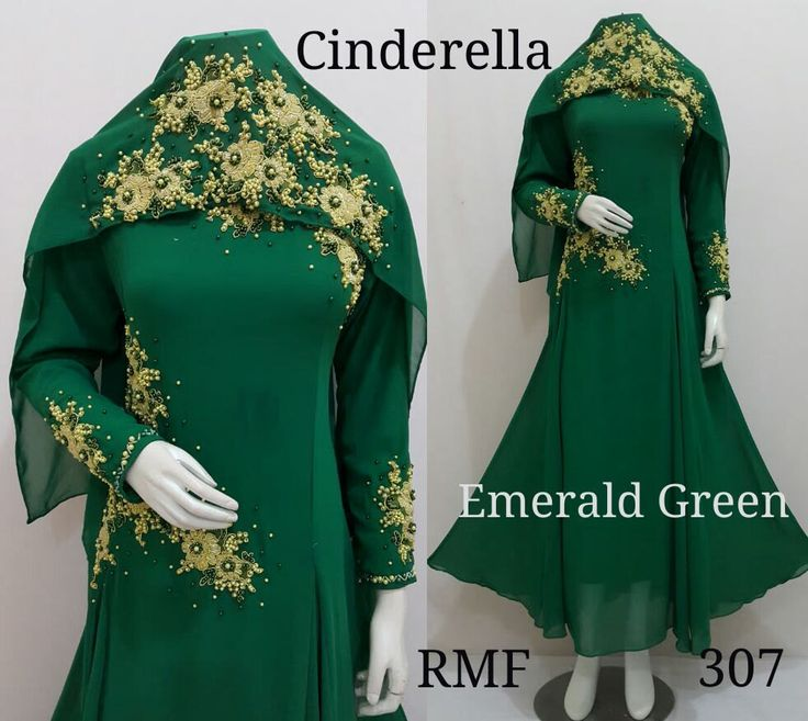 Fancy Abaya - Kaftan dress - Muslim Dress - Muslim Wedding Dress - Abaya Maxi Dress - Moroccan Kaftan - Dubai Kaftan - Cinderella Dress by Mustikacollection on Etsy
