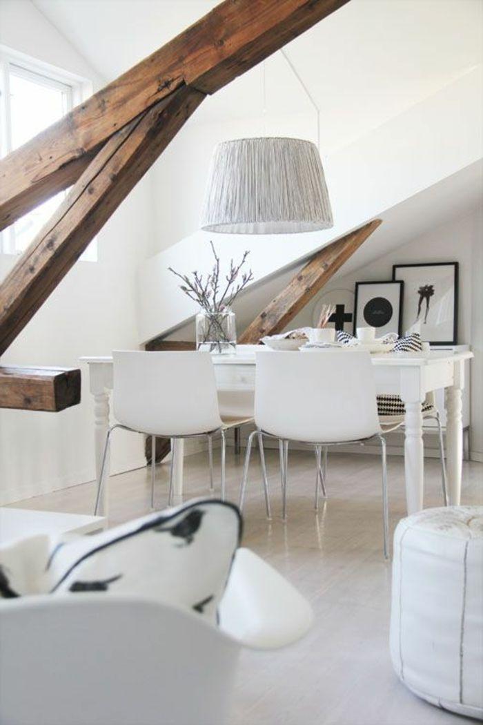 Best 20 chaise en plastique ideas on pinterest - Peindre des chaises en plastique ...