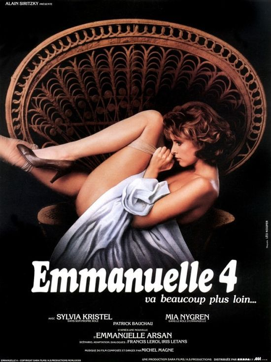 emmanuelle full movie free download