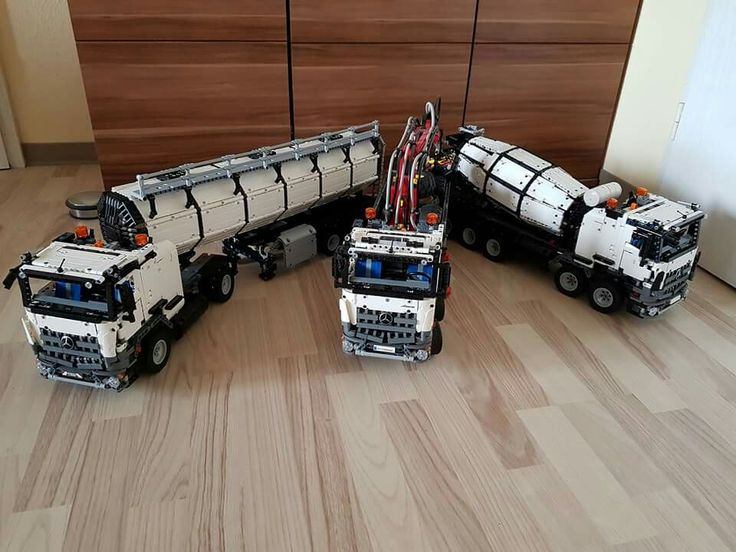 17 best ideas about lego technic on pinterest lego key. Black Bedroom Furniture Sets. Home Design Ideas