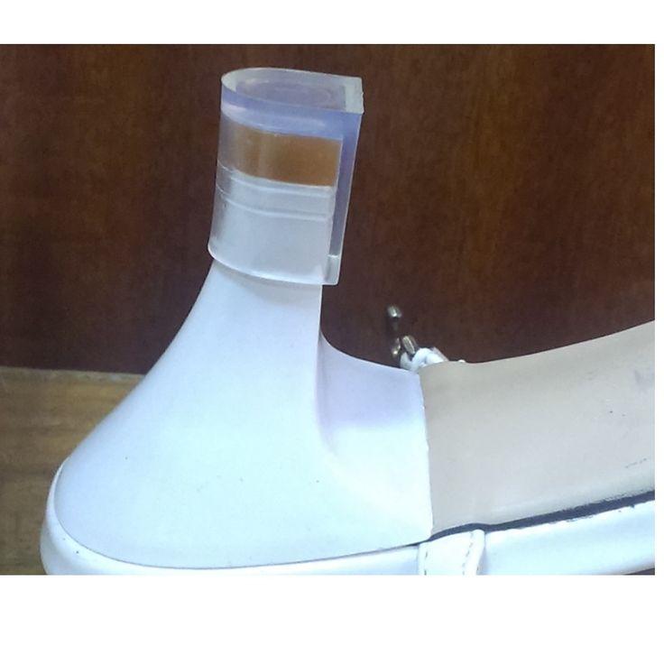 $5.70 (Buy here: https://alitems.com/g/1e8d114494ebda23ff8b16525dc3e8/?i=5&ulp=https%3A%2F%2Fwww.aliexpress.com%2Fitem%2F7-size-women-stiletto-heel-protectors-Latin-Dance-Shoes-Heel-Protectors-stoppers-High-Heel-Shoe-Protector%2F32685625366.html ) 7 size women stiletto heel protectors Latin Dance Shoes Heel Protectors stoppers High Heel Shoe Protector protectores tacones for just $5.70
