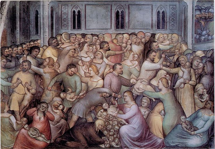 Battistero-del-Duomo_Giusto-de-Menabuoi-Strage-degli-innocenti1.jpg (1600×1110)