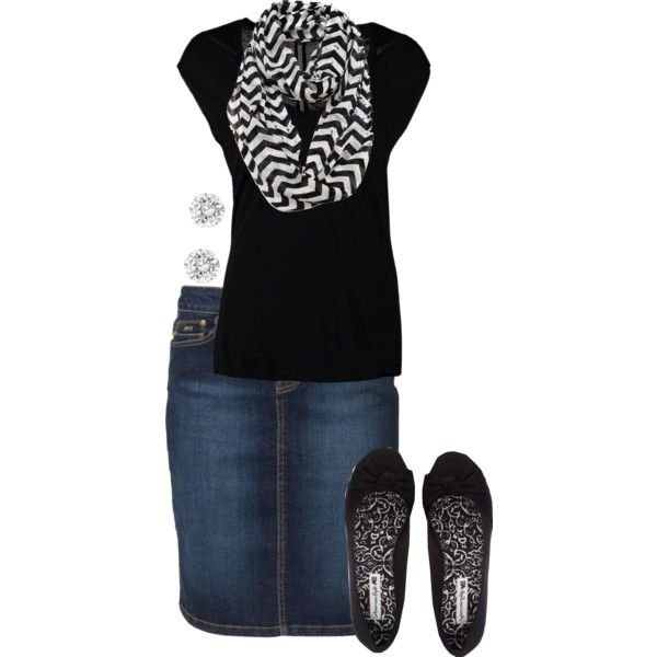 """""""I'm back!!"""" by kahall53199 on Polyvore"""