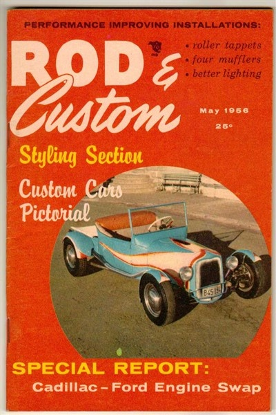 Best Classic Car Magazine Ideas On Pinterest Pagani Interior