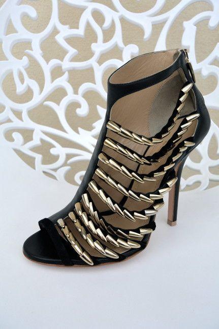 #Greymer #fashion #luxury #shoes SPRING-SUMMER collection 2014 / anteprima collezione primavera-estate 2014 www.greymer.it