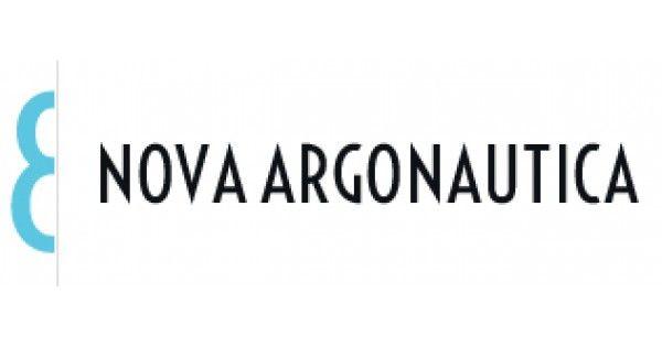 Tienda Náutica Online Nova Argonautica. Somos Mayorista de Accesorios Náuticos en España y Portugal. Venta a Profesionales y Particulares. Ofrecemos el Mayor Catalogo de Accesorios Náuticos Europeos a los Mejores precios. ...