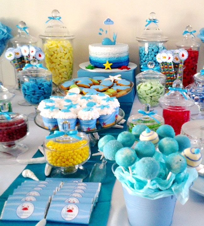 175 Best Kids Party Images On Pinterest Birthdays