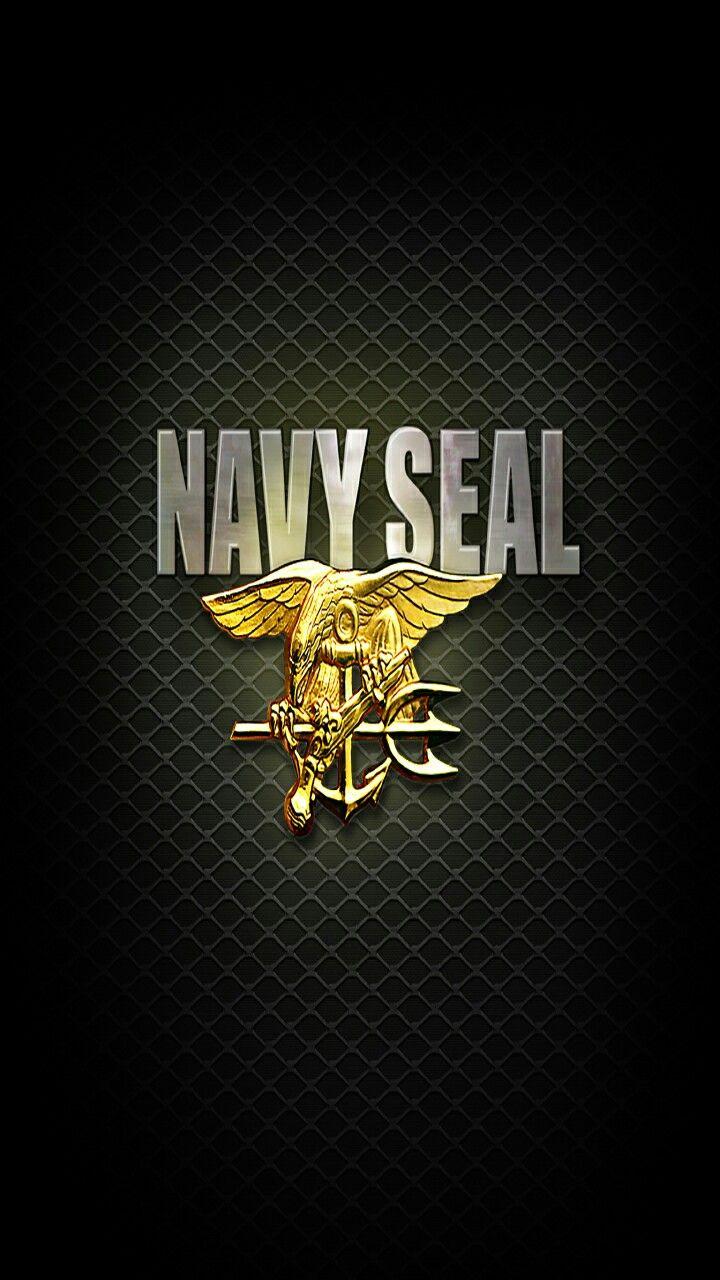 Pin By Roy Vieregge On Chiba Navy Seal Wallpaper Navy Seals Us Navy Seals