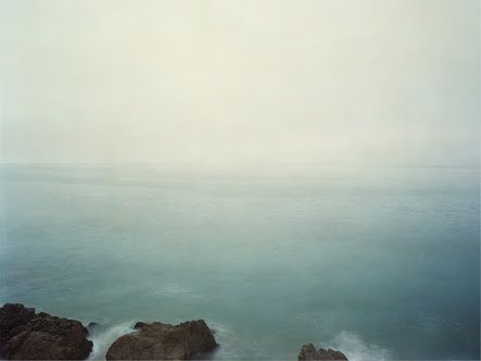 Image result for OCEANSCAPE #2 BY RENNIE SOLIS