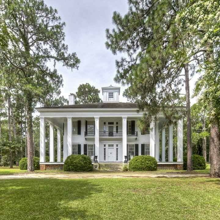 49 Best Plantation Trace Images On Pinterest