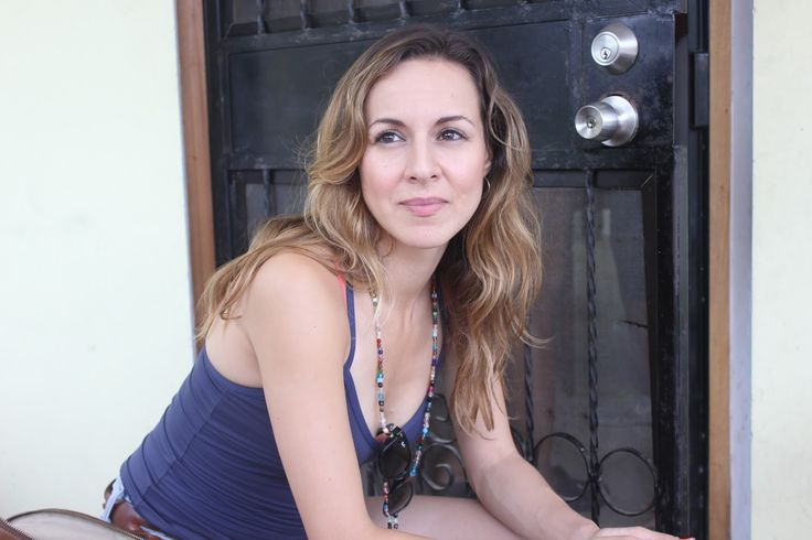 Natalia Juarez, couch en relaciones de pareja nos explicó por qué a las víctimas de violencia les cuesta salir de la relación y nos entregó algunas valiosas herramientas para lograr romper ese círculo vicioso.