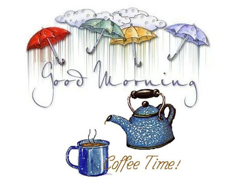 Good Morning Rainy Images: Best 25+ Good Morning Rainy Day Ideas On Pinterest