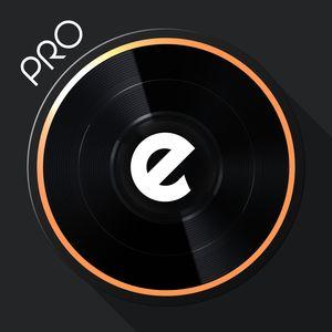 edjing Pro DJ Music Mixer - Mix with Soundcloud, Deezer and your MP3 #And, #Deezer, #DJ, #Edjing, #Itunes, #Mix, #Mixer, #Mp3, #Music, #Pro, #SoundCloud, #TopPaid, #With, #Your - http://www.buysoftwareapps.com/shop/itunes-2/edjing-pro-dj-music-mixer-mix-with-soundcloud-deezer-and-your-mp3/