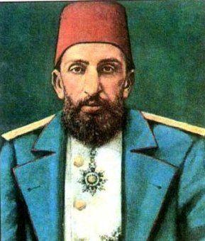 2. Abdülhamit, Sultan Abdülhamit, 2. Abdülhamit Dönemi, Abdülhamit Kimdir?