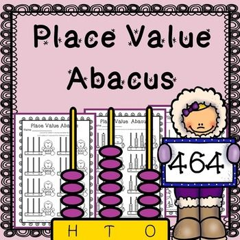 1000+ images about Maths - place value on Pinterest | Expanded ...
